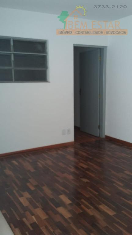 casa para locação na vila tiradentes.composta por 2 dormitórios, 2 banheiros, 1 sala, 1 cozinha, 1...