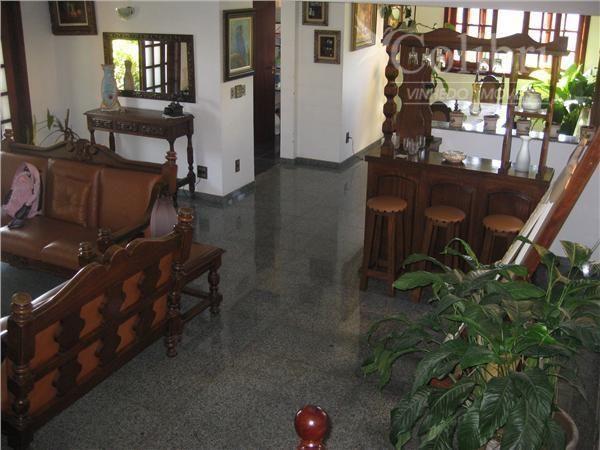 Casa residencial para venda e locação, Condomínio Villagio Capriccio, Louveira - CA0378.
