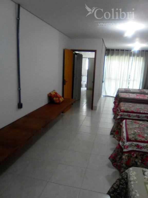 excelente sítio, com localização privilegiada. casa com mobílias, 22 camas com enxoval ( duas trocas cada...