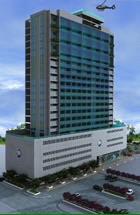 Sala no JK Businner Center  comercial à venda, Plano Diretor Sul, Palmas.