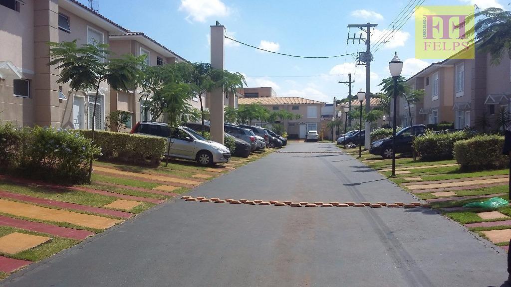 Casa/Condomínio Villaggio Modena/Guarulhos, fácil acesso ao Aeroporto