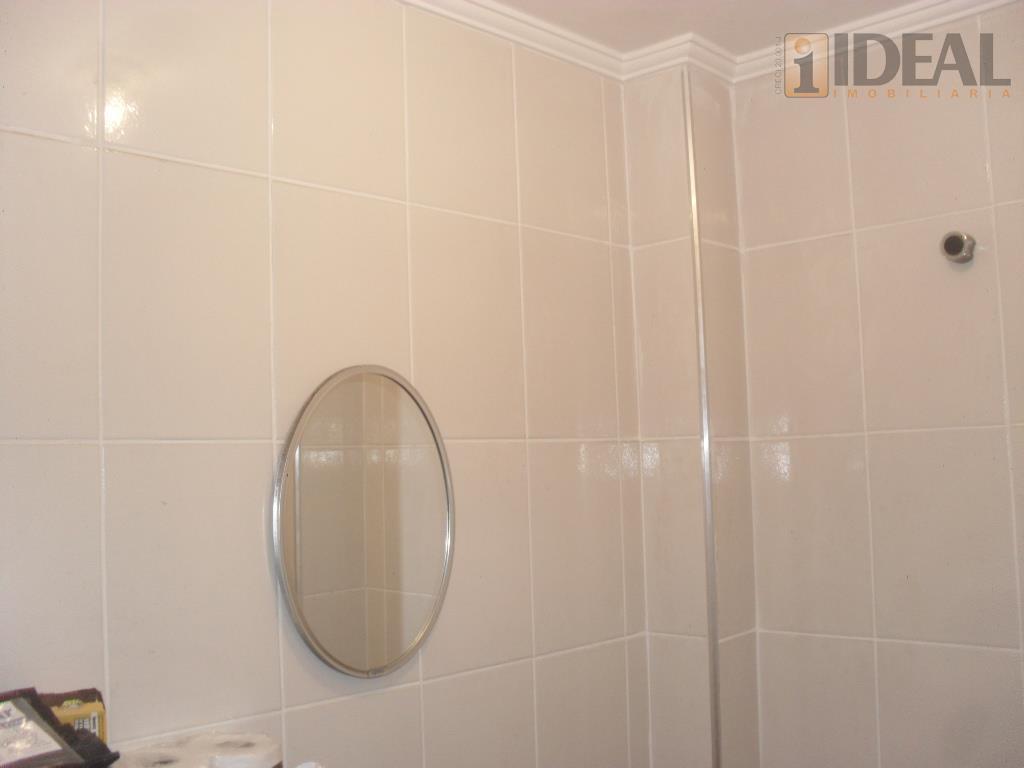 oportunidade de compra de um bom apartamento de 2 dormitórios com dependencias completa de empregada em...