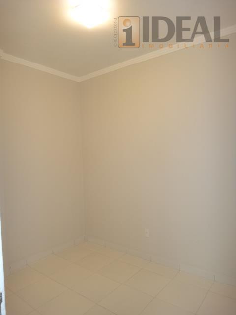 vila rica. apartamento com 4 dormitórios, 2 suítes, 256 ms² de área util, 2 vagas de...