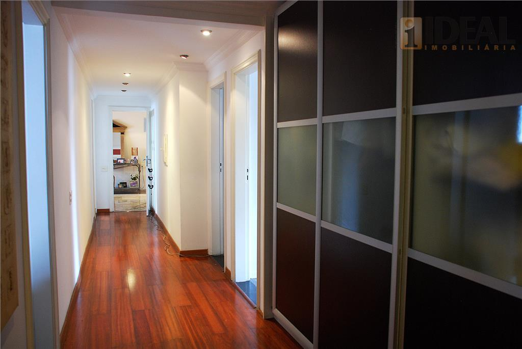 apartamento 4 dormitórios - 02 suítes2 entradas , vaziosala 3 ambientes, piso tábua, vista livresacada mobiliadalavabocozinha...