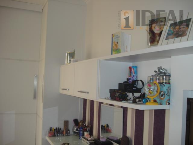 apartamento alto padrão no embaré, sala espetacular com 03 ambientes, 04 dormitórios, sendo 02 suítes, wc,...