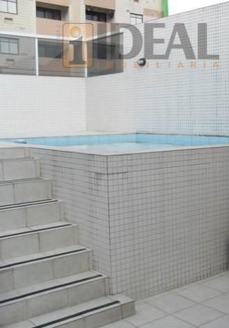 Casa residencial à venda, Vila Matias, Santos.