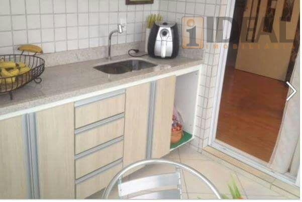 apartamento muito bem localizado na pompéia !!! duplex !!!! com 3 dormitórios sendo uma suiíte, sala...