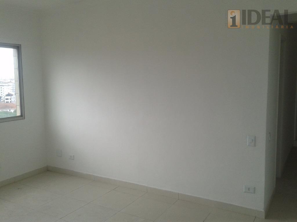 02 dormitorios.02 wc.garagem.elevador.