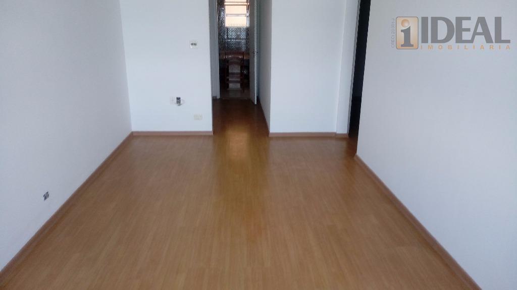 excelente apartamento com vista para o mar, contendo 2 dormitórios, sala para 2 ambientes e 1...