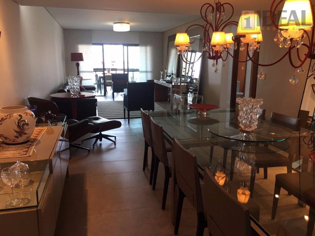 Lindo apartamento,muito bem localizado no Boqueirão.