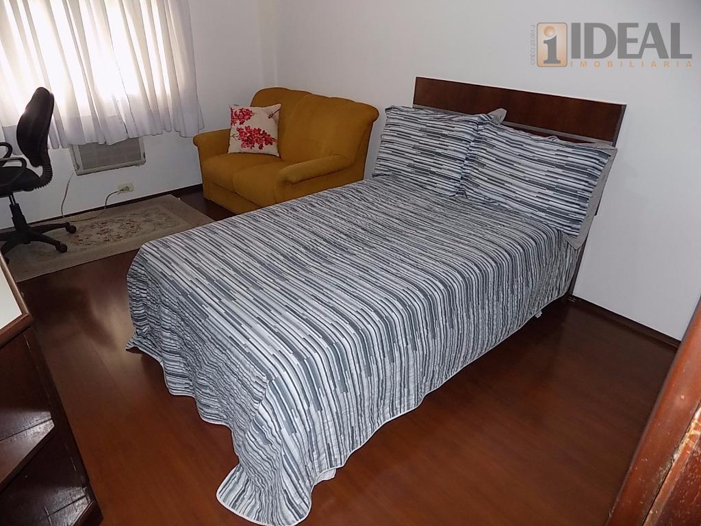 lindo apartamento no boqueirão, muito bem localizado. com 3 dormitórios sendo uma suíte, sala para dois...