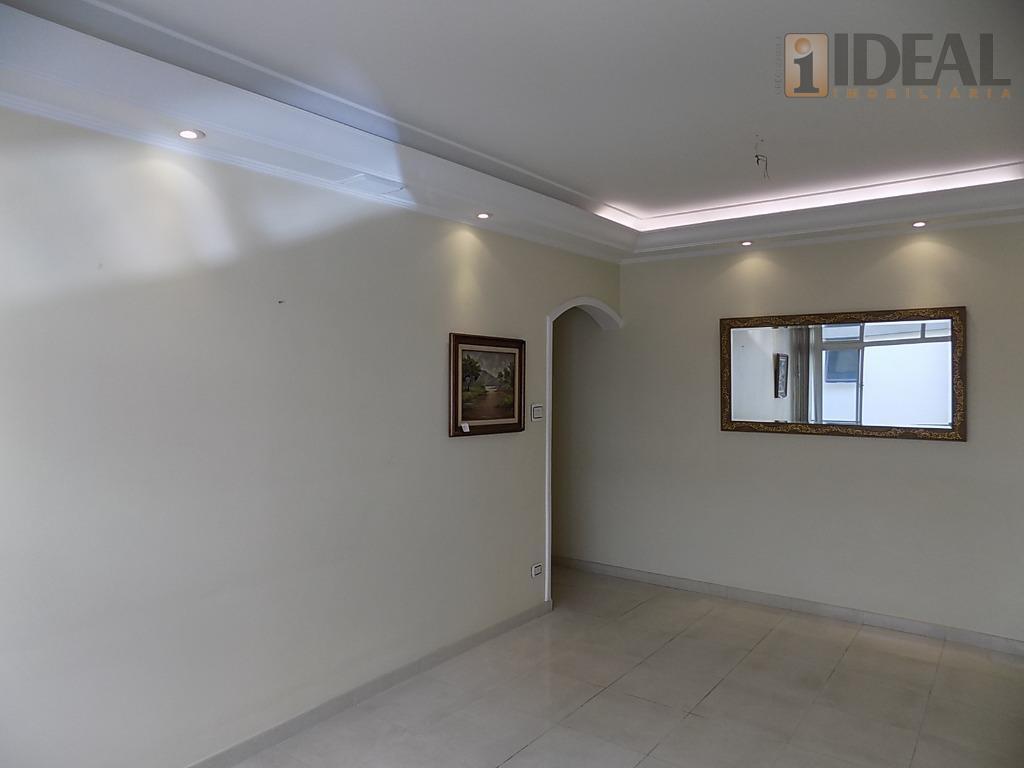 todo modernizado.amplo arejado1 entradavazio2 dormitorios, piso frio, armários embutidos.sala 2 ambientes, piso porcelanato, vista livrecozinha media...