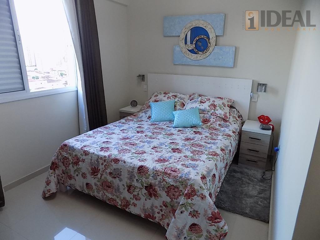 impecável frente nascente terraçoprédio ótimo acabamento-3 dormitórios piso frio 1 ste, armários planejados, sacada.-sala 2 ambientes...