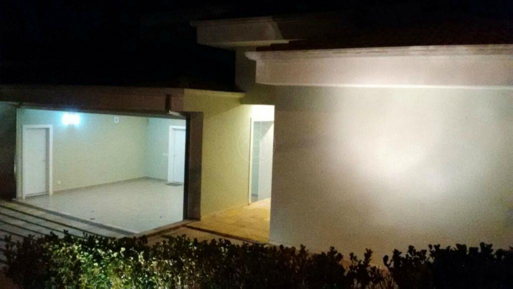 Casa residencial à venda, Condomínio Villa Ravenna, Itatiba.