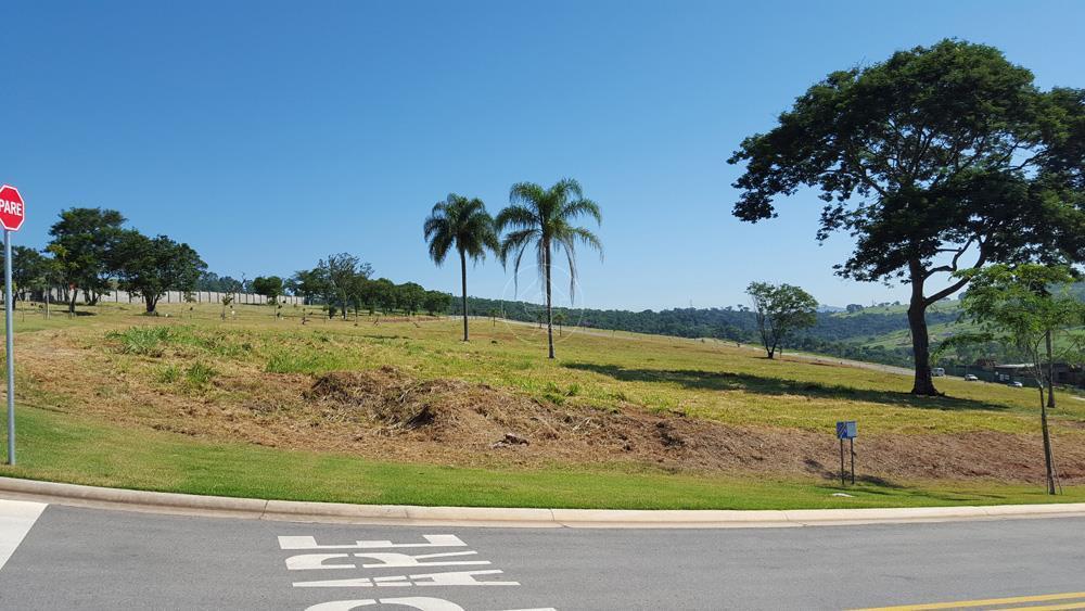 Terreno residencial à venda, Fazenda Dona Carolina, Itatiba - TE0298.