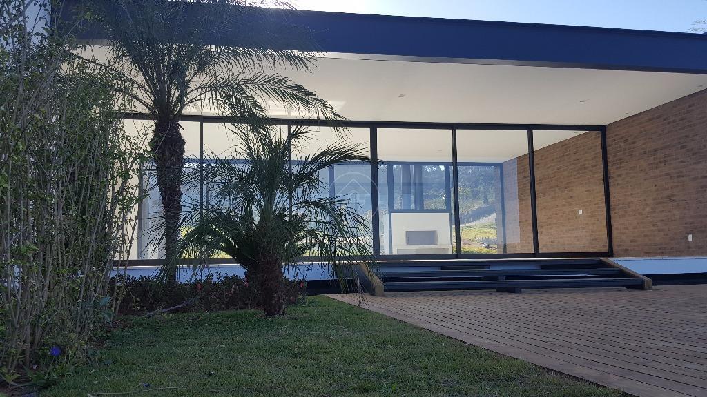 Casa à venda, Fazenda Dona Carolina , Itatiba.