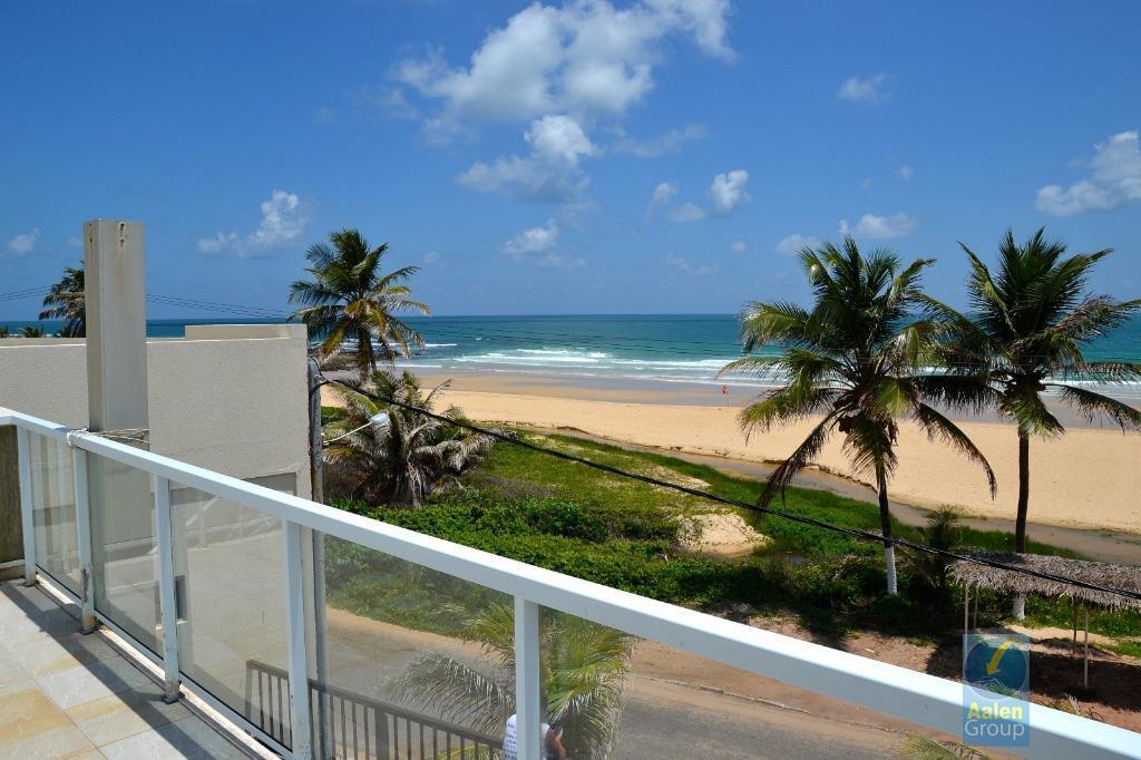 conde monte cristo está localizado em uma das mais bonitas praias do litoral sul do rio...