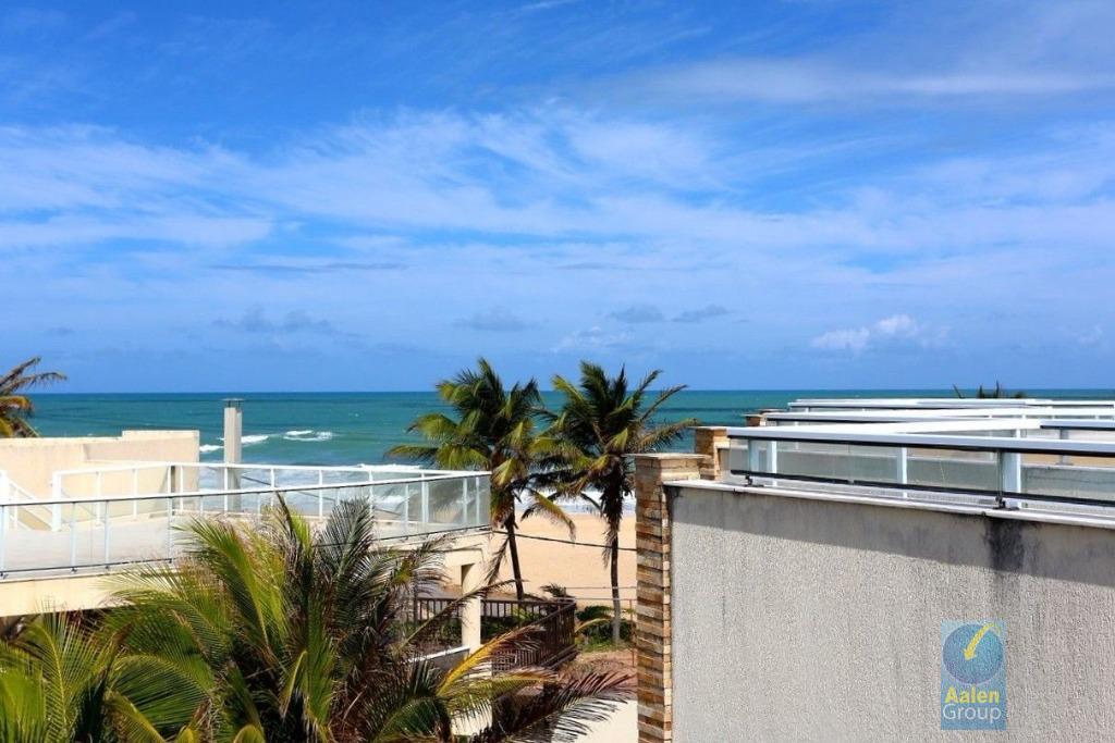 monte cristo está localizado em uma das mais bonitas praias do litoral sul do rio grande...