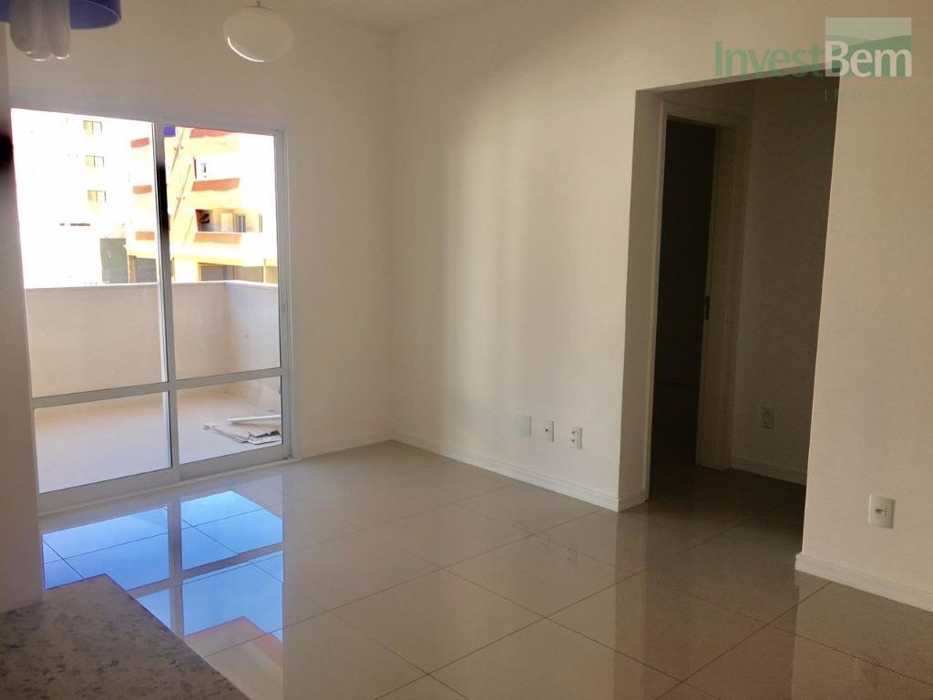 Invest Bem Imobili Ria Em Valinhos Sp Casas Apartamentos