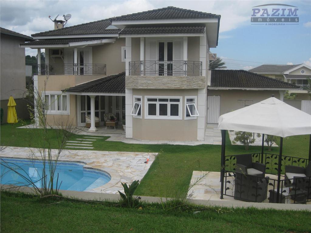 Casa residencial à venda, Condomínio Sol Vinhedo Village, Vinhedo.