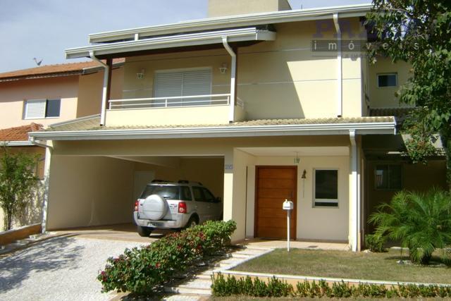 Pazim Imóveis - Imobiliária em Vinhedo. Casas 8784720967502