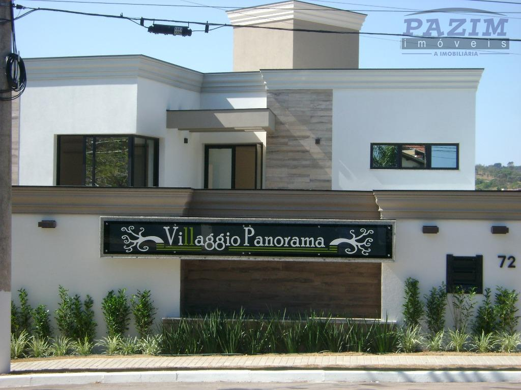 Casa à venda, Jardim Panorama, Vinhedo.