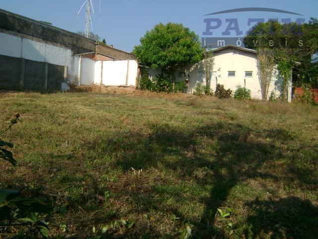 Terreno à venda, Jardim Panorama, Vinhedo - TE1992.