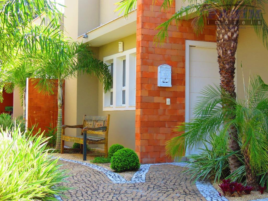 Casa à venda, Condomínio Jardim das Palmeiras, Vinhedo.