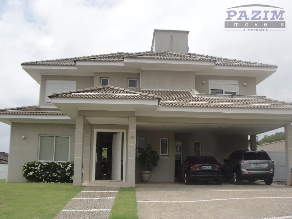 Casa à venda, Condomínio Morada do Sol, Vinhedo.