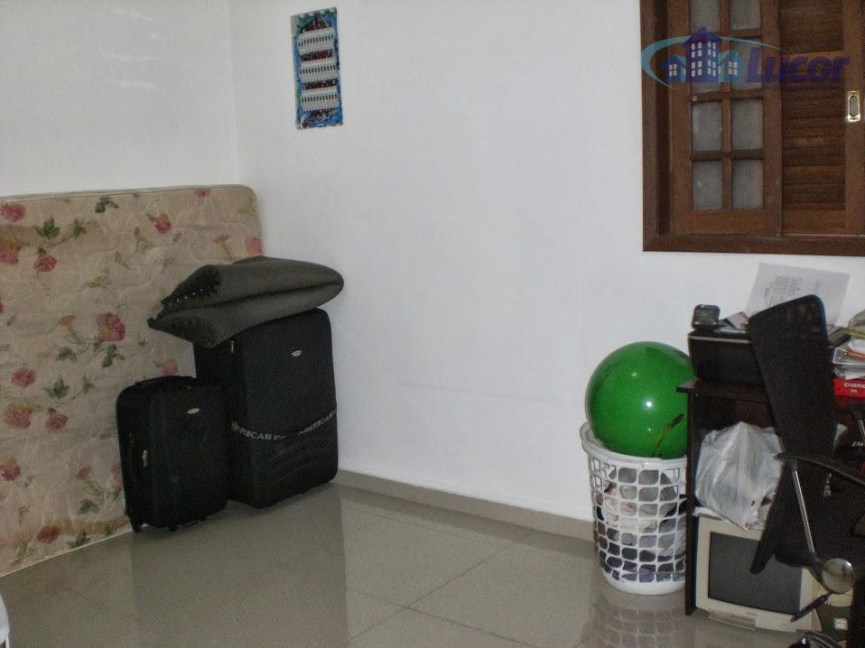 Casa Padrão à venda, Sapopemba, São Paulo