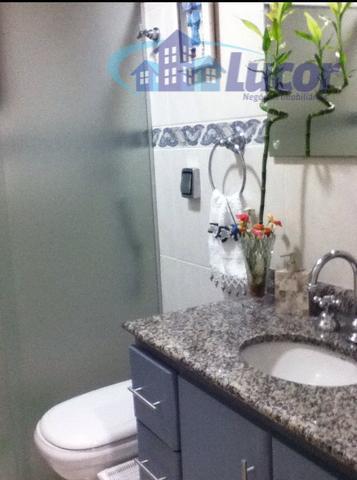 Apartamento Padrão à venda/aluguel, Vila Isolina Mazzei, São Paulo