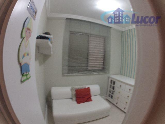 Apartamento Padrão à venda, Vila Graciosa, São Paulo