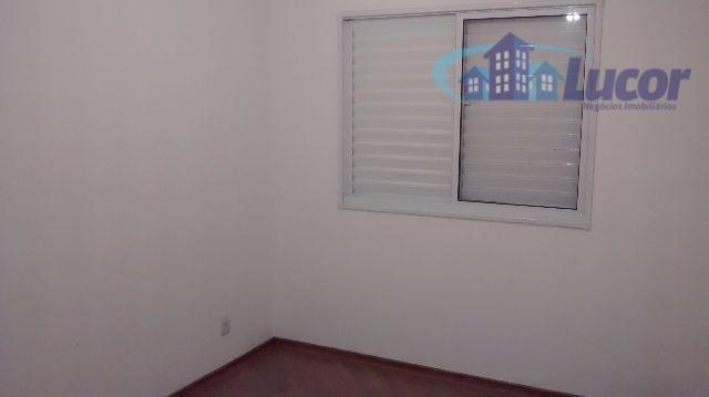 Apartamento Padrão à venda/aluguel, Maranhão, São Paulo