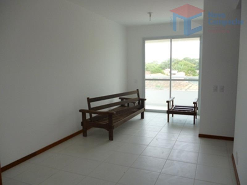 Apartamento no Campeche - Preço raro 150 m do Riozinho!