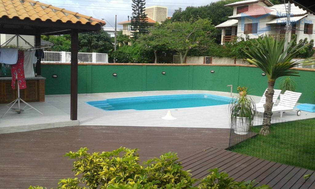 Casa no Campeche aconchegante à 300 metros do Mar