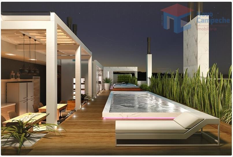 Apartamento no Novo Campeche - Lançamento de alto padrão