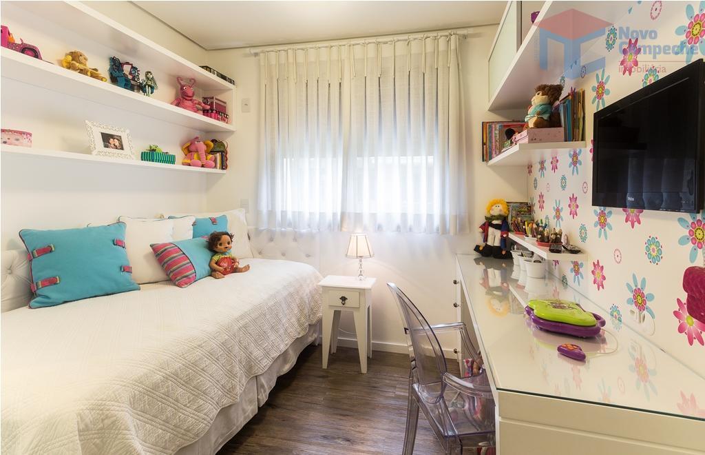 apartamento em localização privilegiada em condomínio de alto padrão no campeche.apartamento com 3 dormitórios, sendo 1...