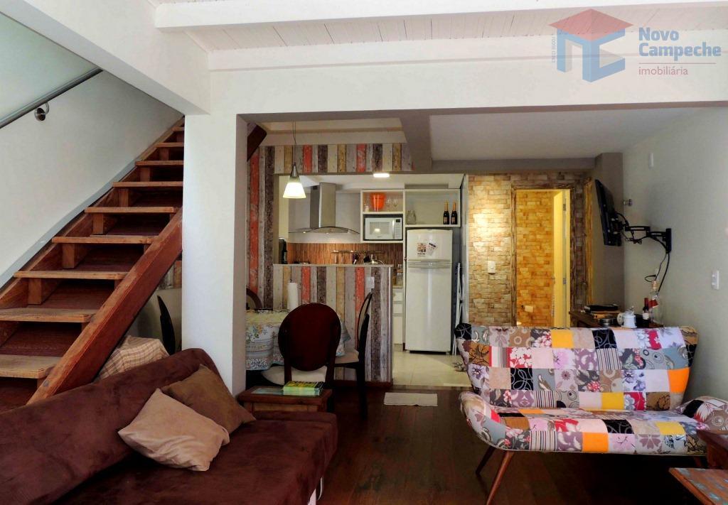 Casa alto padrão no coração do Campeche