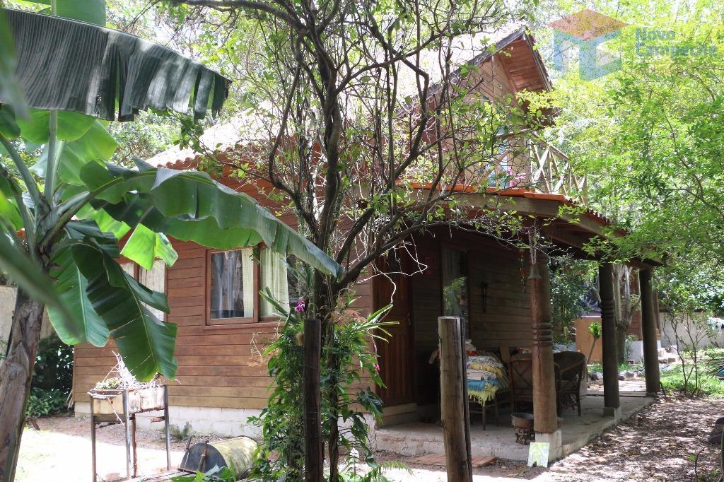Casa no Campeche - Oportunidade em ótima localização