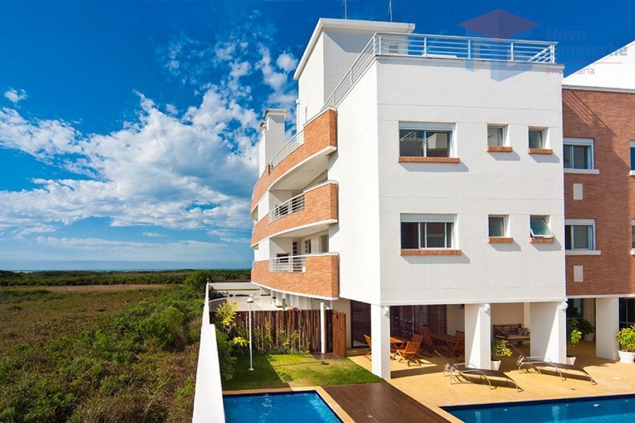 apartamento no campeche belíssimo com vista para o marbelíssimo apartamento de 3 dormitórios, sendo 1 suíte,...