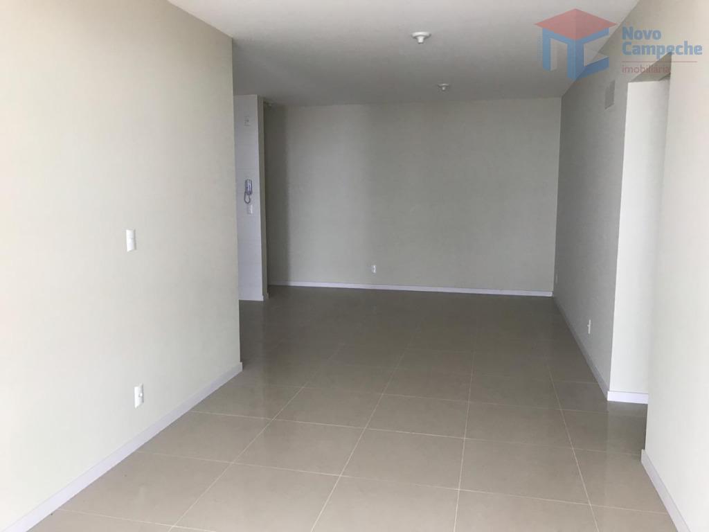 Apartamento no Campeche - Melhor oportunidade do Leste da Ilha