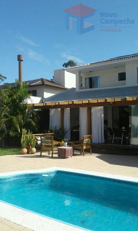 Casa com 2 dormitórios à venda, 349 m² por R$ 1.450.000