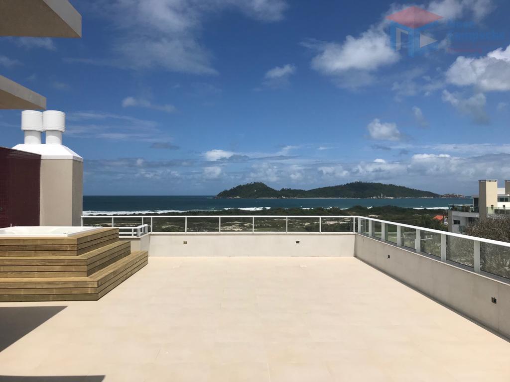 Cobertura com 3 dormitórios à venda, 180 m² por R$ 1.854.559