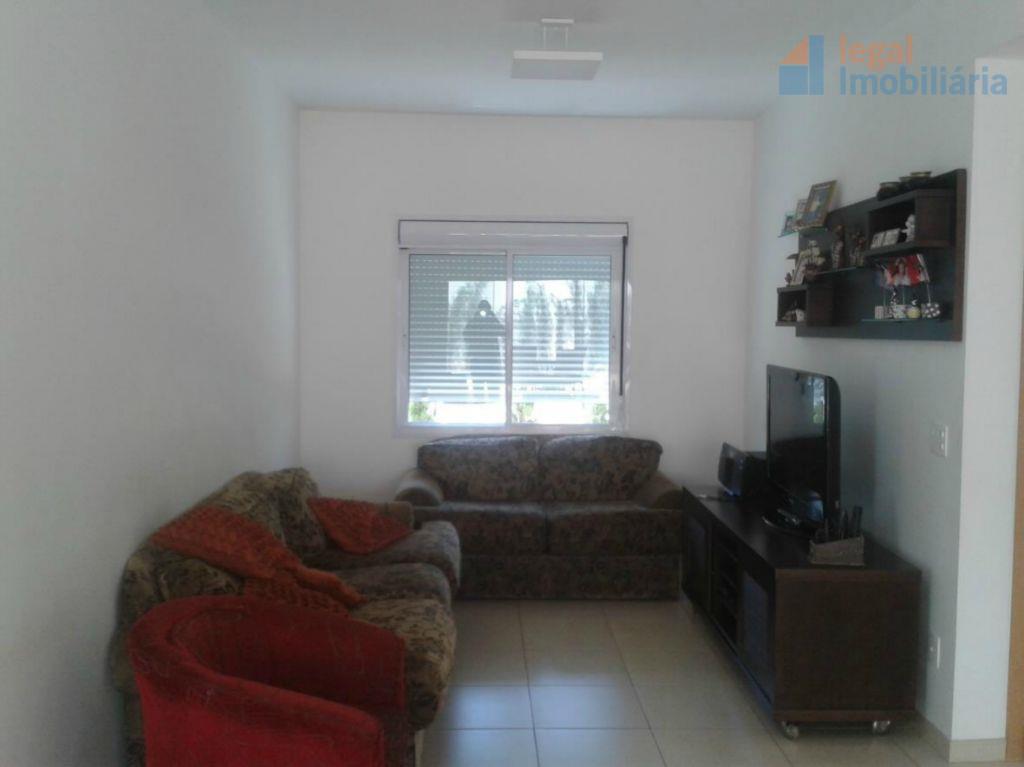 Casa à venda, Condomínio na Vila do Golf, Ribeirão Preto.