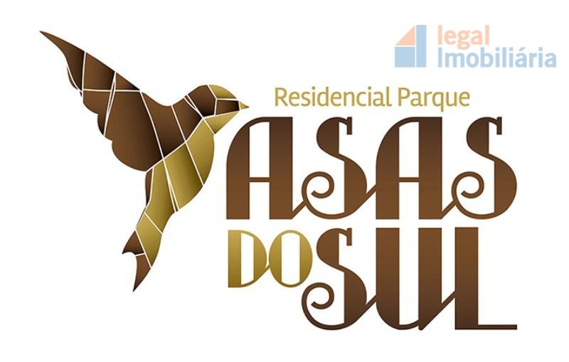 Lançamento Residencial Parque Asas do Sul