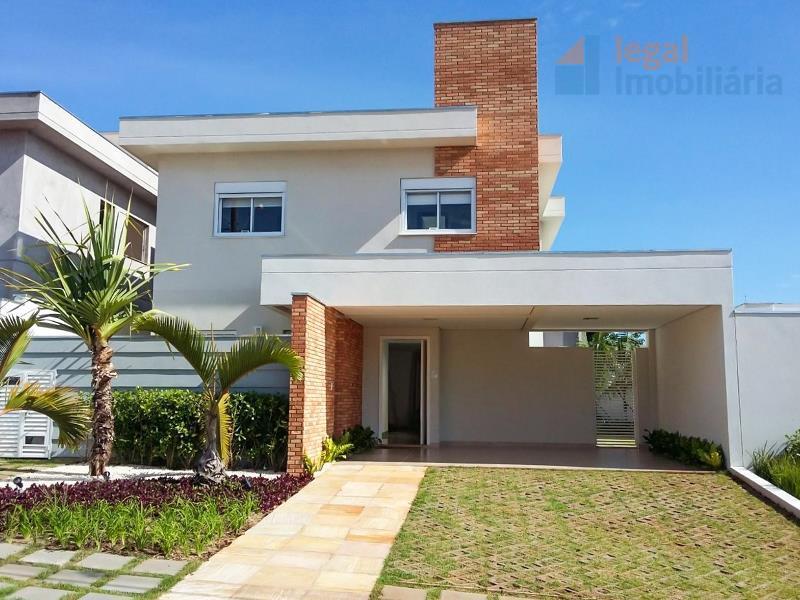 Lançamento Condomínio Jardim Sul