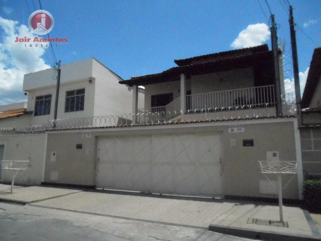 Apartamento residencial para locação, Cândida Câmara, Montes Claros.