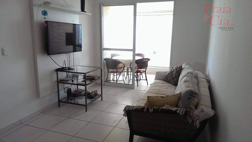imoveis na mirim - Apartamento residencial à venda, Vila Mirim, Praia Grande.