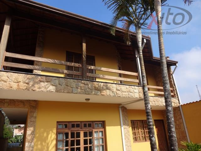 Ótima Casa na Vila Aparecida
