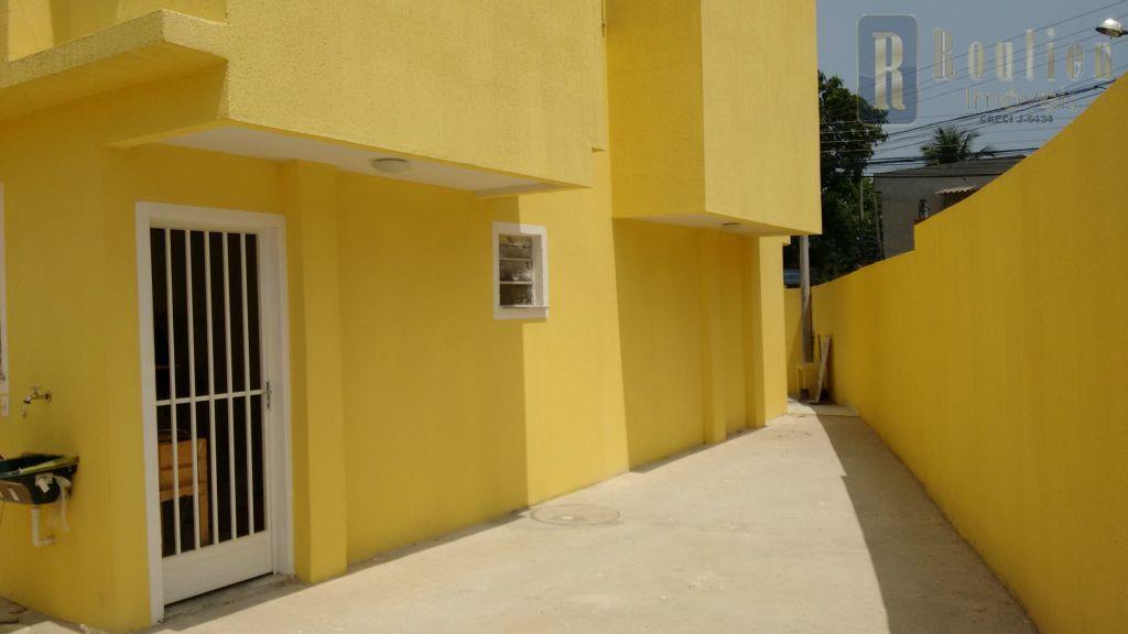 Casa a  venda, Comendador Soares, Nova Iguaçu.